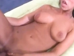 Excellent sex clip Babysitter , check it