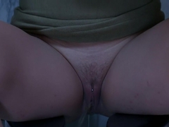 Crazy fetish, lesbian porn movie with fabulous pornstar Dylan Ryan from Whippedass