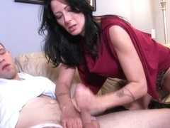 theme simply matchless bondages girls masturbate dick orgy question how
