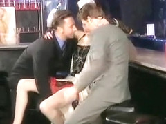 Cabaret Erotica (1999) FULL VINTAGE MOVIE
