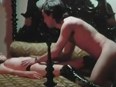 Regret, that, sexy vampire girl boobs sex