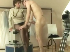 Amazing adult scene Mature hot , it's amazing