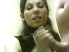 are not hot chick gagging deepthroat leads to anal cumload have faced it. Let's