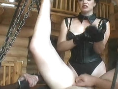 Cuckold Humiliation