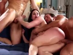 Mega muscle worship mobile porn XXX