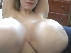 chelsea charms2