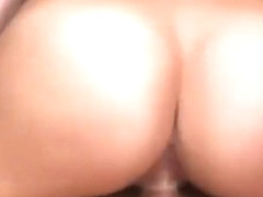Teen sex video featuring Stephani Moretti
