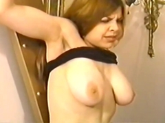 Tits slapping best