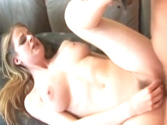 Astonishing sex clip Blonde greatest exclusive version