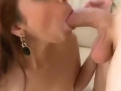 Showing Up Ready To Bang Hard A Slut Amateur Teen Girl (Nicki Ortega) mov-20