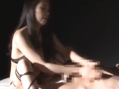 Incredible sex scene Babe unbelievable full version
