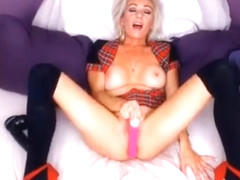 bigbootyqueenz ass smacking and clapping pov custom