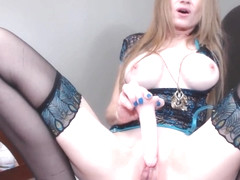 Fucking Your Stepmom's Creamy Pussy Taboo Role Play Julie Snow Cam Girl