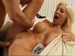 Milf Blonde Petite Young Cock Fucked Puma Swede
