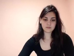 angelabb2015 dilettante video on 01/25/15 06:56 from chaturbate
