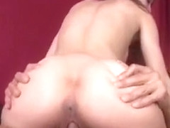 Best porn movie Pussy Licking unbelievable only for you