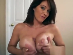 Charlee Chase is a bitch