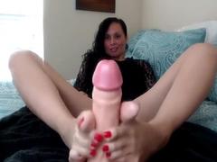 Mmmf videos delicious free porn