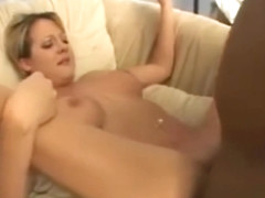 Another Smoking Slut..If you can identify her. Do so in comments