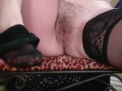 ATKhairy: Anna - Masturbation Movie