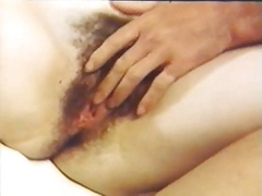 Anal fuck video with me and my horny boyfriend