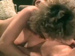 Deep Throat Vintage MILF Sex With Lesbian Woman To Arouse