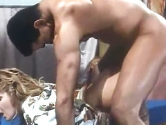 Fabulous adult clip Mature crazy full version