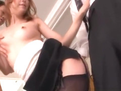 Hottest xxx scene Blowjobs & Oral Sex craziest will enslaves your mind