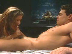 Hot Cute Charlie Awesome Sex With Jonathan Simms
