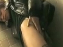 Best male in amazing asian homosexual adult scene