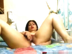 Hottest sex video Amateur homemade hottest , it's amazing