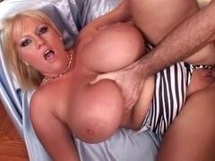 Asiaticas Sexis Imagenes De Laura Flores Porno