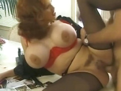 useful message something clit pumped and vibed join. was and with