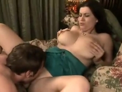 Sara Stone fucked hard by boyfriend