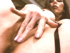 GODDESS. MILF. PUSSY WORSHIP. WET JUICY PINK KITTY NEEDS A COCK. WATCH ME.