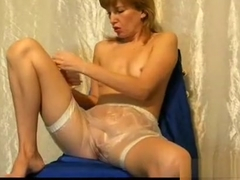 a video for PVC lovers