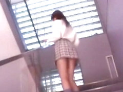 Crazy Japanese whore Saki Sakura in Exotic Big Tits, Doggy Style JAV scene