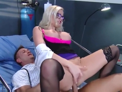 Best sex clip Blonde exclusive , check it