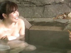 Hottest Japanese slut in Crazy HD, MILF JAV movie