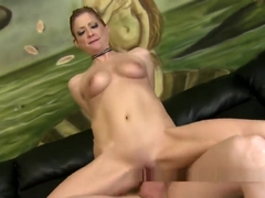 Lya Pink Old Woman Extreme Sex Fun