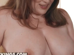 Moms Lick Teens - Maggie Green Dixie Lynn