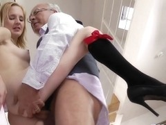 School girl xxx video
