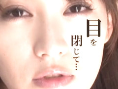 Crazy Japanese whore Sho Nishino in Incredible Facial, Fetish JAV clip