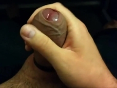 Daddy's Treat For You (Role Play)