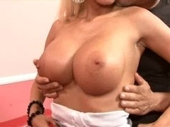 Super Sexy mother I'd like to fuck Lichelle Marie three