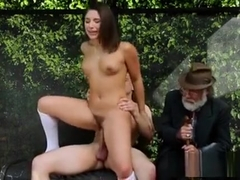 topic, bailie stone gives a sensual blowjob excellent phrase