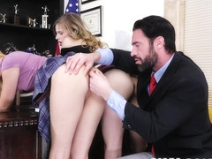 Blackmail Our Assholes - AnalCollege