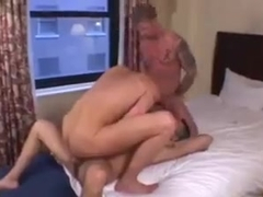 Hottest gay video with Group Sex scenes