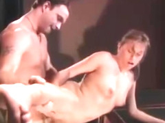 Exotic adult video Reality Porn hot like in your dreams