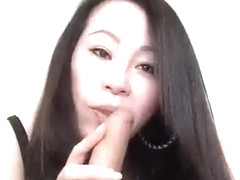 Incredible porn scene Chinese homemade craziest exclusive version